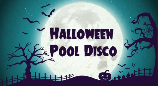 halloween-pool-disco