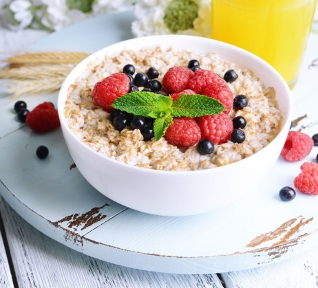 Berry-healthy-maple-porridge-e1453880995894.jpg