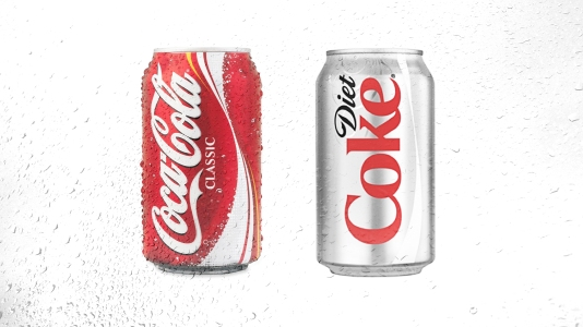 coke-vs-diet-coke.jpg